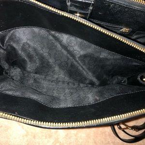 Michael Kors Bags - Michael Kors Reese Satchel